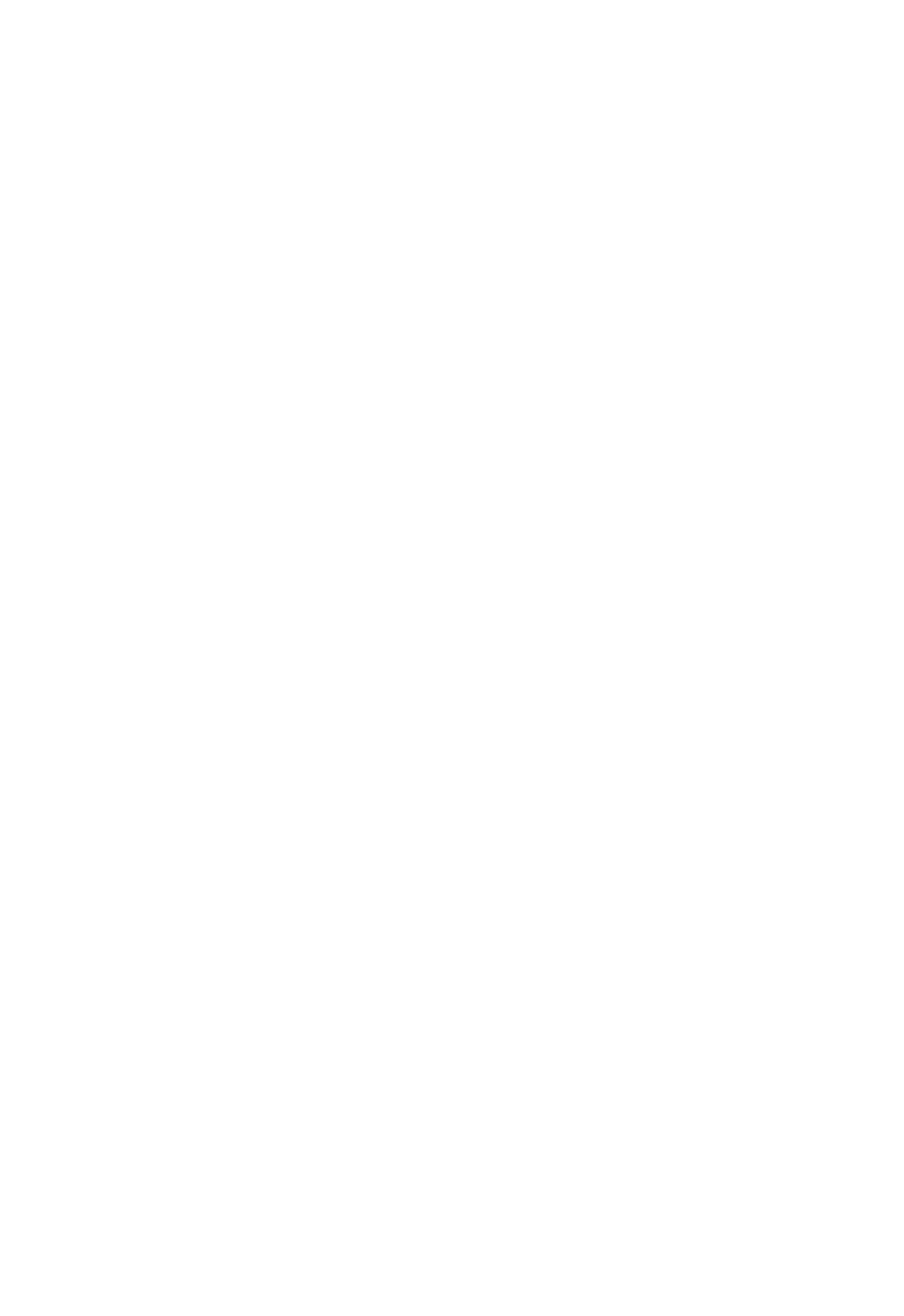 3logo_white-hires.png
