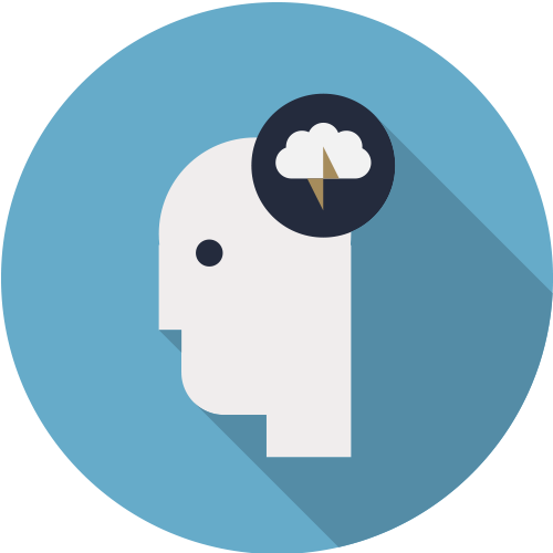thought-icon.png