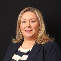 Jane Neilan - Director, Eden Recruitment