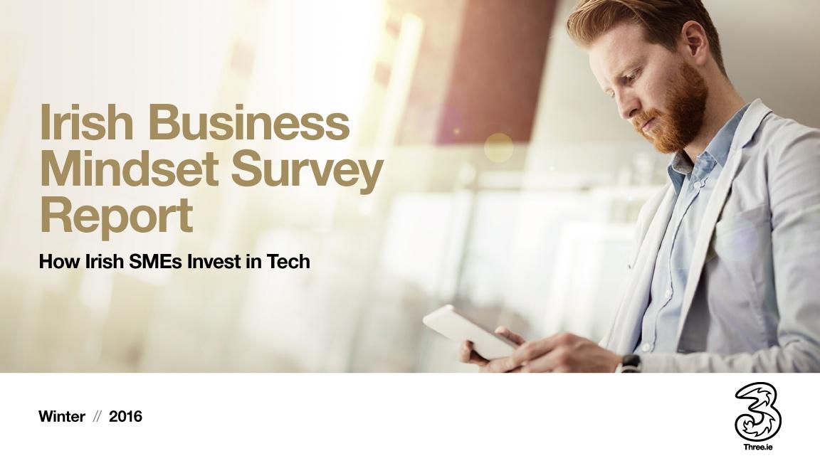 IBM-SURVERY-REPORT-cover.jpg