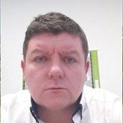 Alan McElligott - Head of IT, Electro Automation Ltd