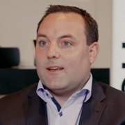 Paul Ennis - Managing Director, Keyguard Security