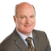 Dave Byrne - Managing Director, Dualtron