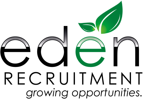 Director, Eden Recruitment