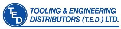 General Manager, Tooling & Engineering Distribution Ltd.