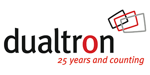 Managing Director, Dualtron