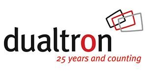 Managing Director, Dualtron