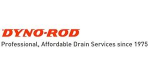 Managing Director, Dyno-Rod