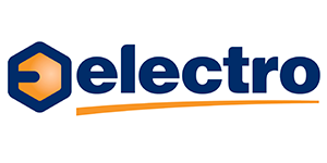 Head of IT, Electro Automation Ltd