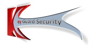 Managing Director, Keyguard Security