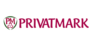 Owner and MD, Privatmark