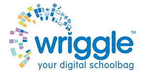 Education Solution Specialist, Wriggle